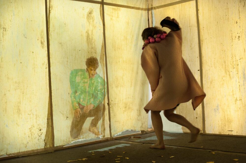 Agnes Storch Foto:Paul Pape
